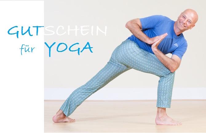 Gutschein-Yoga-1